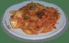 SamGyupSal Kimchi BokUm